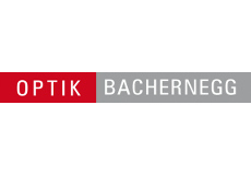 Optik Bachernegg